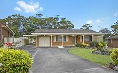 5 Wandella Close, Ulladulla NSW