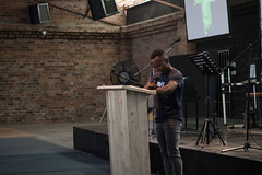One Life Church Destiny Leadership Academy Big mssion-542