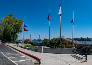 Ripo Vista City Hall Park