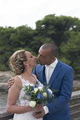 DSC06232 (flochiarazzo) Tags: ber enissa mariage