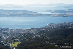20180908-08-Radford and Zig Zag tracks on Mt Wellington (Roger T Wong) Tags: 2018 australia derwentriver hobart mtwellington rogertwong sel24105g sony24105 sonya7iii sonyalpha7iii sonyfe24105mmf4goss sonyilce7m3 tasmania bushwalk