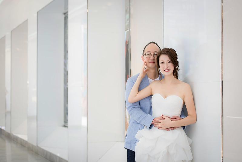 自助婚紗,週年婚紗,全家福攝影,婚紗攝影,婚攝銘傳,好拍市集,white手工婚紗