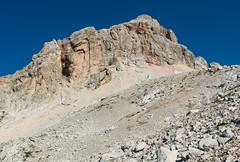 Rjavec (happy.apple) Tags: starafužina radovljica slovenia si rjavec alps slovenija mountains gore summer poletje julijskealpe julianalps
