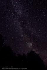 IMG_0267 (Kevin's) Tags: milkyway nightsky september2018 sleepinggiantpark stars night silverislet ontario canada ca