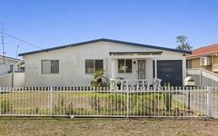 73 Ocean View Road, Gorokan NSW