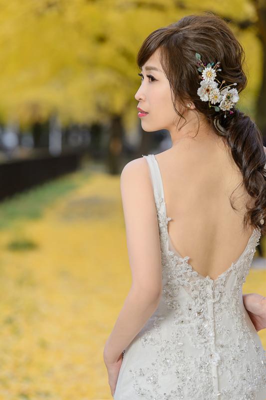 id tailor,日本婚紗,京都婚紗,京都楓葉婚紗,海外婚紗,新祕巴洛克,楓葉婚紗, MSC_0024