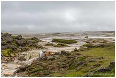 Velkomin a Hveravellir (dom-duval) Tags: islande hveravellir