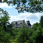 Schloss Turn und Taxis thumbnail