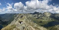 Tatra Mountains (Daria P) Tags: tatry poland polska tatra mountain