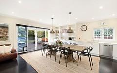 140 Newland Street, Queens Park NSW