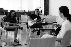 NYC-Musikmarathon Mattighofen, Micky Lee: Gitarre (jazzfoto.at) Tags: sony sonyalpha sonyalpha77ii alpha77ii sonya77m2