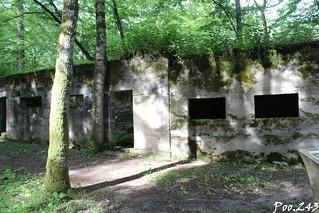 Camp Marguerre