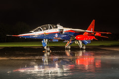 ZB615, SEPECAT Jaguar T.2 Royal Air Force @ RAF Cosford EGWC (LaKi-photography) Tags: flugzeug plane jet avion aircraft fighter jagdflugzeug flughafen flugplatz airport airbase airfield aeroporto aeropuerto airforce forcaaerea luftwaffe royalairforce raf самолет аэропорт 航空機 空港 エアフォース ввс военновоздушныесилы luftfahrt aviation aviación aviaciónmilitar military militär england cosford egwc rafcosford unitedkingdom uk greatbritain grosbritannien sepecat jaguar sepecatjaguar spotting canon eos5dmarkiii