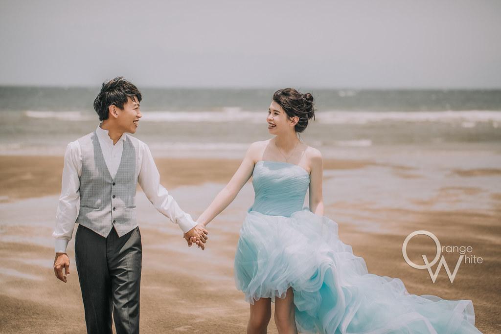 文鴻+欣樺-9