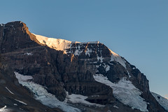 20180805-0008 (Jason Foy) Tags: alberta canada columbiaicefield discoverycentre glaciers jasonfoy jaspernationalpark rockymountains