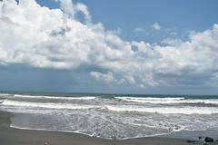 Samsun - Karadeniz (boraerdil) Tags: samsun bulut deniz dalga karadeniz