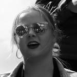 Fringe on the Mile 2018 0187 thumbnail
