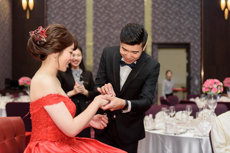 婚禮紀錄,婚禮攝影,新祕Eva Lai,婚攝,婚攝小寶,MSC_0016