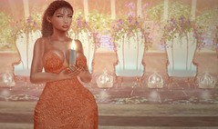 Confession .209.  I'm A Survivor In More Ways Than You Know... (Harmony [Tiviyah Resident]) Tags: belleza studioexposure levelevent stealthic justbecause cazimi boudoir whatnext dysfunctionality ddd botanical takebackthenight tbtn betaomegaiota iotachiepsilon charityexplosion