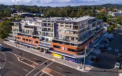 421/4 Howard Street, Warners Bay NSW