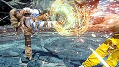 Tekken-7-060918-023
