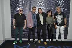 "Itaperuna - 31/08/2018 • <a style=""font-size:0.8em;"" href=""http://www.flickr.com/photos/67159458@N06/42701800470/"" target=""_blank"">View on Flickr</a>"