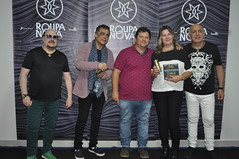 "Itaperuna - 31/08/2018 • <a style=""font-size:0.8em;"" href=""http://www.flickr.com/photos/67159458@N06/42701807210/"" target=""_blank"">View on Flickr</a>"