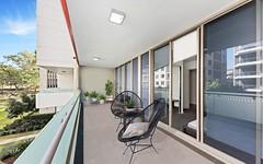 309/3 Alma Road, Macquarie Park NSW