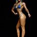 #60 Rebecca Brassard