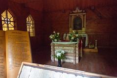 _DSC1394.jpg (Kaminscy) Tags: interior roztocze woodenchapel krasnobrod europe chapel poland krasnobród lubelskie pl