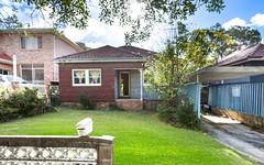 279 Taren Point Road, Caringbah NSW
