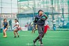 DSC_9157 (gidirons) Tags: lagos nigeria american football nfl flag ebony black sports fitness lifestyle gidirons gridiron lekki turf arena naija sticky touchdown interception reception