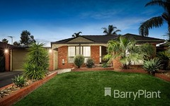 15 Wenden Road, Mill Park VIC