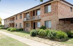 Unit 6/69 Beckwith Street, Wagga Wagga NSW