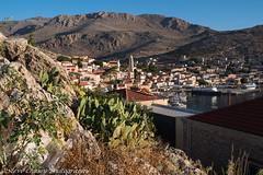 K1-110718-19 (Steve Chasey Photography) Tags: chalki dodecanese greece hdpentaxdfa2470mm halki pentaxk1 χάλκη