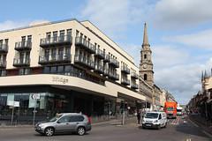 Inverness (twm1340) Tags: 2018 inverness scotland highlands uk