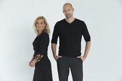 Henrik og Lotte 3