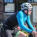 Ironman Edinburgh 2018_01798