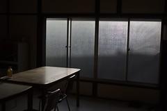 DSC_5108 (satooooone) Tags: nikon d750 snap landscape 風景