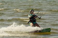 Kite surf in Mayotte 3/10 (Zygonyx) Tags: pentax k1 dfa150450mm dxo photolab sanguinet landes atlantique