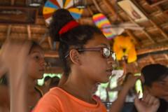 camp-470 (Comunidad de Fe) Tags: niños cdf comunidad de fe cancun jungle camp campamento 2018 sobreviviendo selva