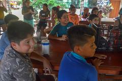 camp-450 (Comunidad de Fe) Tags: niños cdf comunidad de fe cancun jungle camp campamento 2018 sobreviviendo selva