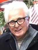 Carl Edward Bozzo