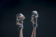 708 (ancient.tales) Tags: куклы шарнирные шарнирныекуклы коллекционныекуклы туфельки туфли искусство авторскаякукла fineart fashion shoes style inspiration resinbjd artisancraft dolls