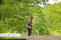 +13478294710_180607_11-04-58_KseniyaPhotoD4-DSC_3918 (KseniyaPhotography +1-347-829-4710) Tags: bigapple bronxphotographer brooklynphotographer d4 kseniyaphotography kseniyaphotography13478294710 manhattanphotographer ny nyc nycgo newyork newyorkcity newyorkny newyorknewyork photobykseniyaphotography photographerinnyc photographerinnewyorkcity portraitphotography queensphotographer photo photographer photography centralpark nyccentralpark summer summertime outdoors proposal propose proposeinnewyork proposed proposalidea engagementring ring diamondring familyphotographer dogsattheproposal proposaldog dog dogs pet pets woof puppy engagementdog nycparks uppereastside