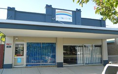 8 Angus Ave, Kandos NSW