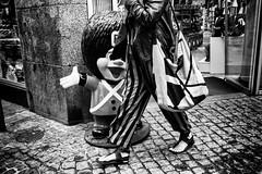 Images on the run... (Sean Bodin images) Tags: streetphotography streetlife seanbodin streetportrait pigeons nørreport copenhagen citylife candid city citypeople children voreskbh visitcopenhagen visitdenmark vejret strøget københavn metropolight mitkbh denmark documentary delditkbh