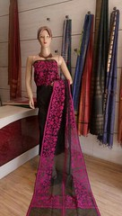 IMG-20180820-WA0473 (krishnafashion147) Tags: hi sis bro we manufactured from high grade quality materials is duley tested vargion parameter by our experts the offered range suits sarees kurts bedsheets specially designed professionals compliance with current fashion trends features 1this 100 granted colour fabric any problems you return me will take another pices or desion 2perfect fitting 3fine stitching 4vibrant colours options 5shrink resistance 6classy look 7some many more this contact no918934077081 order fro us plese