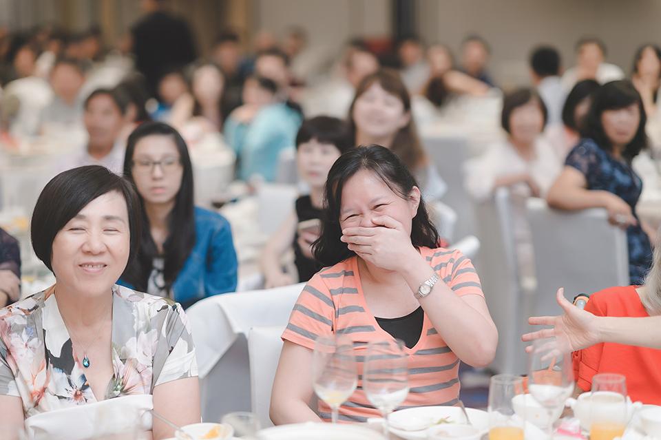 台南婚攝-大員皇冠假日酒店-085