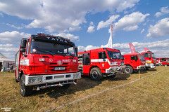 PYROCAR 2018 | TATRA Stand (martin_king.photo) Tags: pyrocar pyrocar2018 unique tatra tatratrucks green clouds cloudyday outdoor today truck firetruck strong huge big machine sky martin king photo machinery machines tschechische republik powerfull power dynastyphotography lukaskralphotocz great day czechrepublic fans work place tschechischerepublik martinkingphoto working modern colorful colors blue photography photographer canon daily tires onwheels skyline posing country show happy beautiful flickr world eos colours